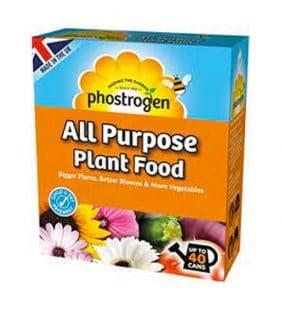 Centrascape - Fertilizers - Phostrogen All Purpose Plant Food
