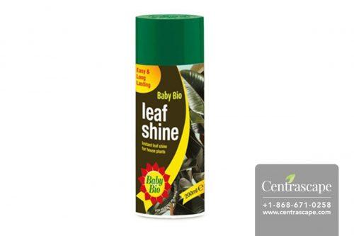 Baby-Bio-Leaf-Shine-Aerosol-200ml
