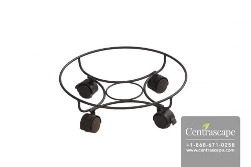 Centrascape - Accessories - Plant Caddy