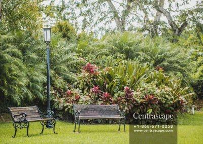 Centrascape - Charming Bangalow - 01