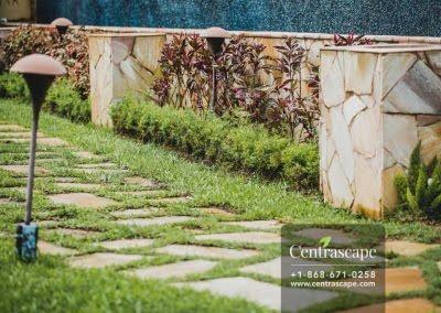 Centrascape - Charming Bangalow - 02