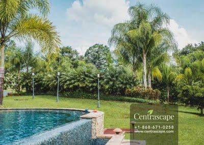 Centrascape - Charming Bangalow - 11