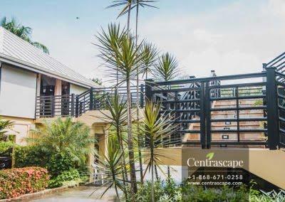 Centrascape - Charming Bangalow - 27