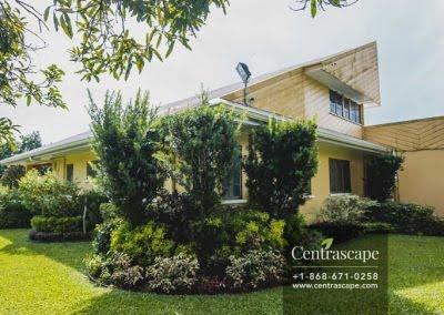Centrascape - Charming Bangalow - 33