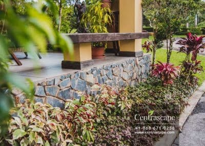 Centrascape - Charming Bangalow - 40