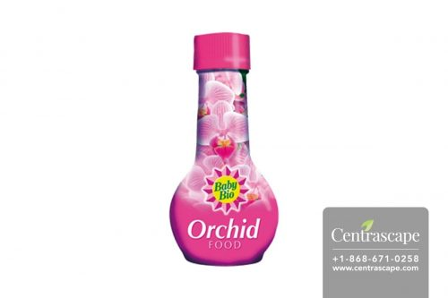 Centrascape---Fertilizers---Baby-Bio-Orchid-Food