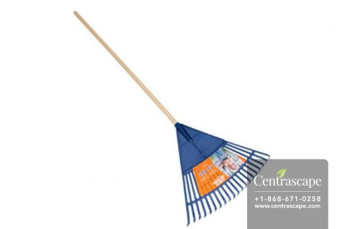 Centrascape - Tools - Kids Poly Rake
