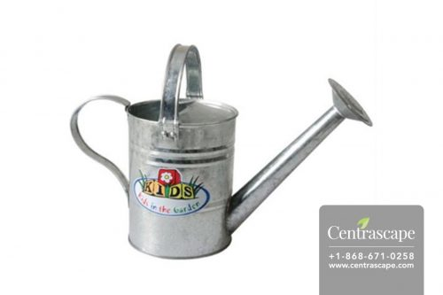 Centrascape---Kids-Accessories---Watering-Can