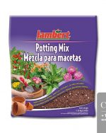 Centrascape -Lambert All Purpose Potting Mix