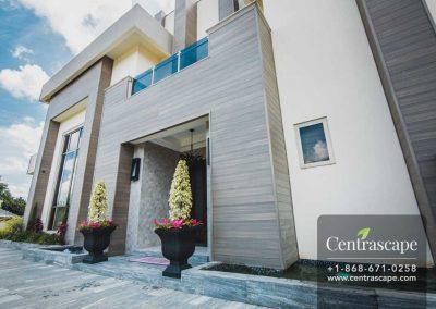 Centrascape - Modern Splendor - 22
