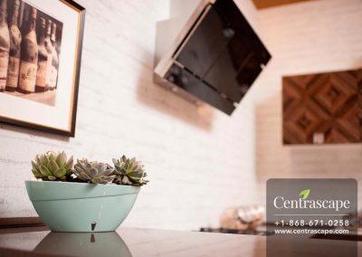 Centrascape - Pots - Calipso 1