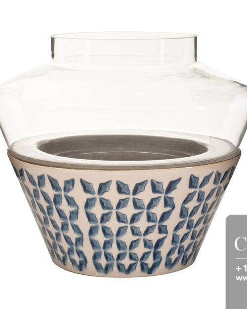 Centrascape - Pots - Ceramic Dish