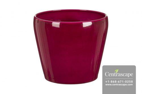 Centrascape - Pots - Cover pot