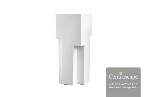Centrascape - Pots - Extravagant flower pot