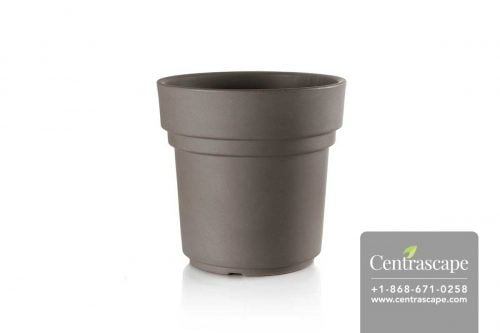 Centrascape - Pots - Indoor-Outdoor Planter