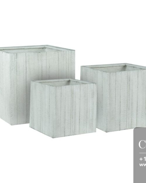 Centrascape - Pots - Origins Maram Square Platter