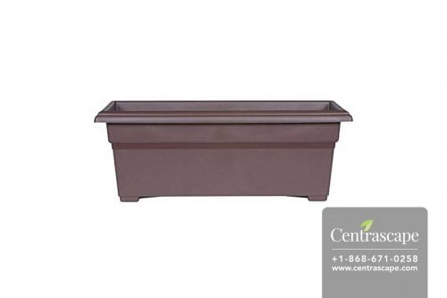 Centrascape - Pots - Rectangular Planter Box
