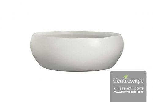 Centrascape - Pots - Tabletop Dish Planter