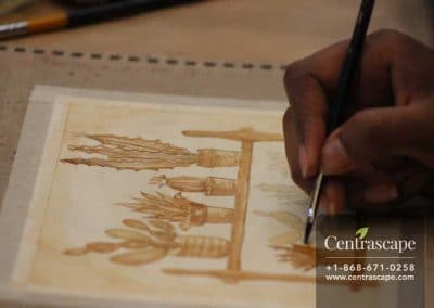 Centrascape - TheArtofCoffeePainting - 05