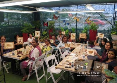 Centrascape - TheArtofCoffeePainting - 07