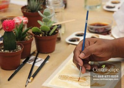 Centrascape - TheArtofCoffeePainting - 18
