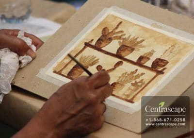 Centrascape - TheArtofCoffeePainting - 21