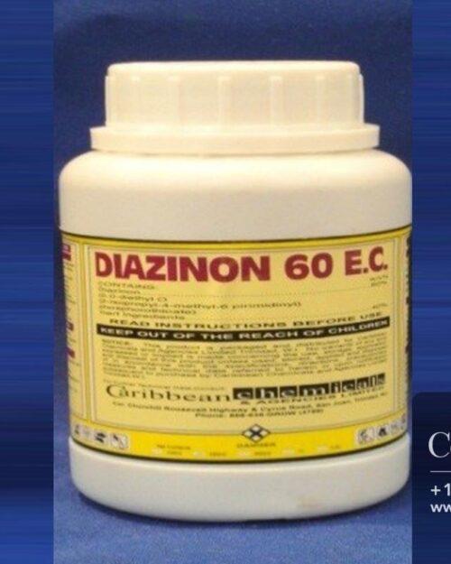 Diazinon