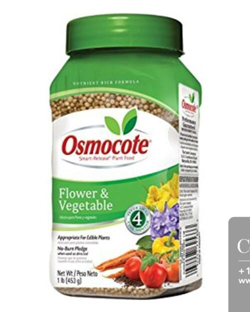Osmocote-Flower-and-Vegetable