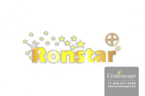 Ronstar