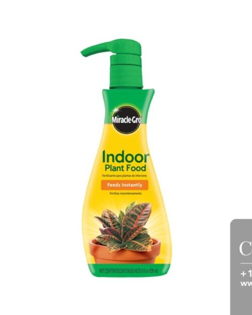 US-Miracle-Gro-Indoor-Plant-Food-1000551-Main-Lrg