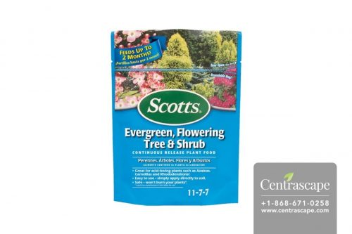 US-Scotts-Evergreen-Flowering-Tree-And-Shrub-Continuous-Release-Plant-Food-1009101-Extra01-Lrg