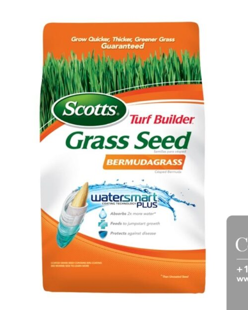 US-Scotts-Turf-Builder-Grass-Seed-Bermudagrass