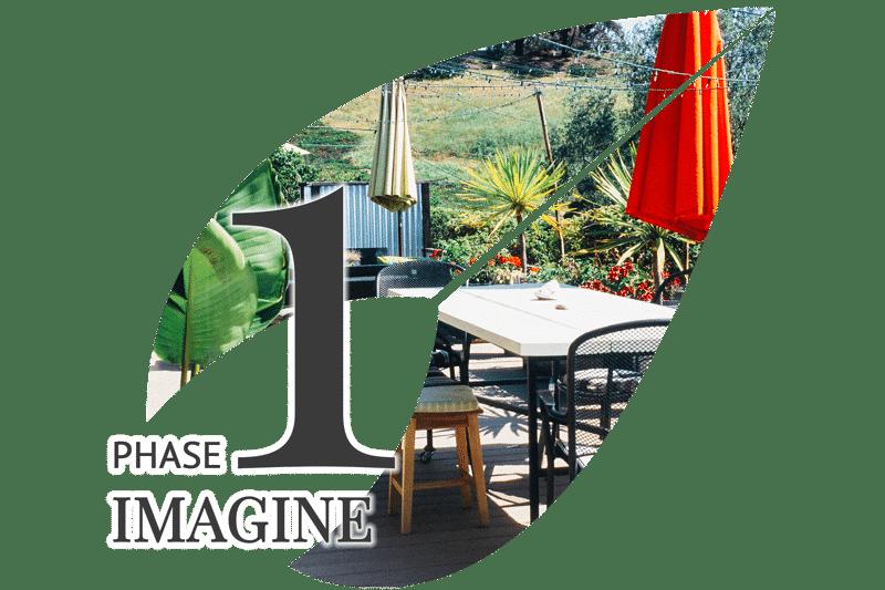 Centrascape Landscaping - Imagine