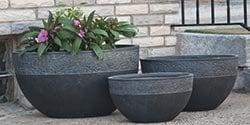 menu-pots-stone