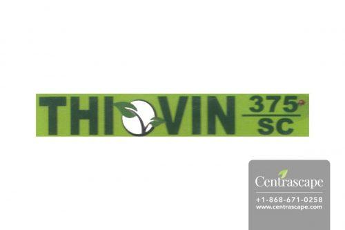 thiovin