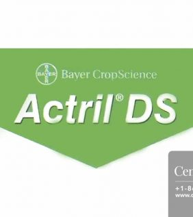 Actril