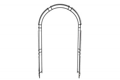 Centrascape - Accessories - Arch Shaped Arbor
