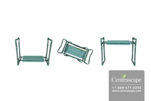 Centrascape - Accessories - Kneeler
