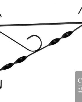 Centrascape - Accessories - Shadow Bracket