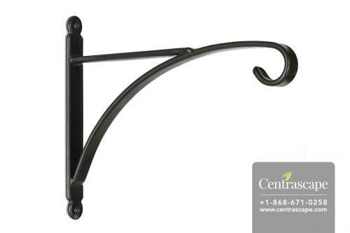 Centrascape - Accessories - Talon Brackets