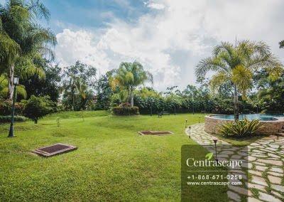 Centrascape - Charming Bangalow - 16