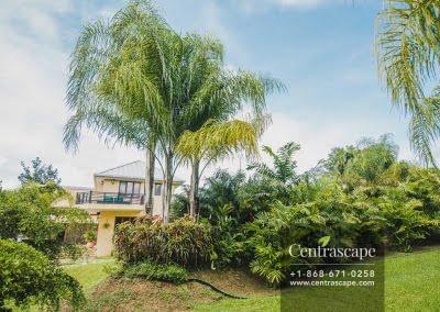 Centrascape - Charming Bangalow - 19