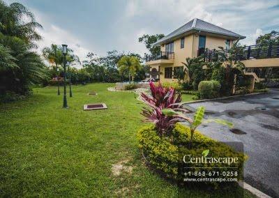 Centrascape - Charming Bangalow - 38