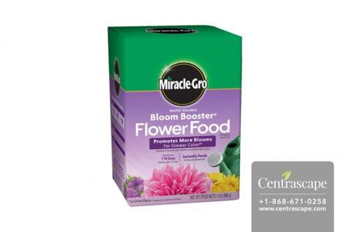 Centrascape---Fertilizer---Boom-Booster