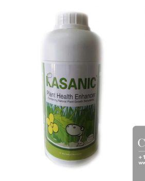 Centrascape---Fertilizer---kasanic