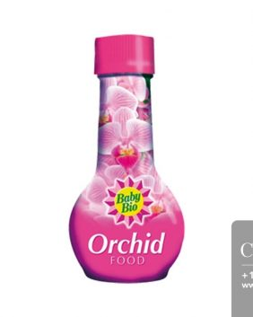 Centrascape---Fertilizers---Baby-Bio-Orchid-Food