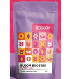 Centrascape - Fertilizers - TechniGro Bloom Booster Plant Food