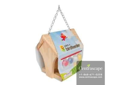 Centrascape---Kids-Accessories---Bird-Feeder