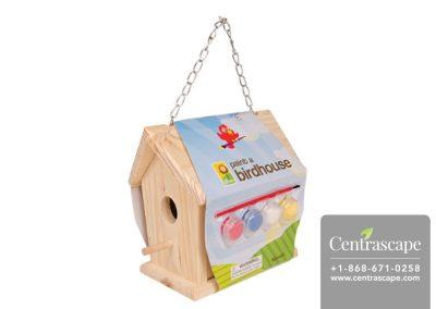 Centrascape---Kids-Accessories---Bird-House
