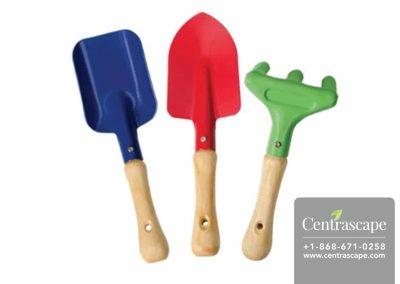 Centrascape---Kids-Accessories---Kids-Set